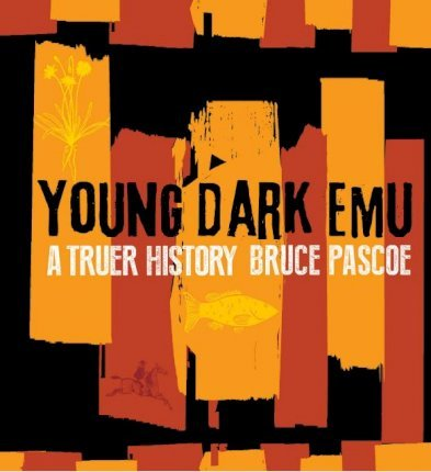 Image for Young Dark Emu : A Truer History