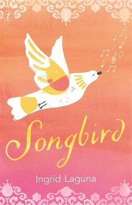 Image for Songbird