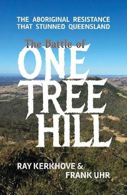 Image result for the battle of one tree hill