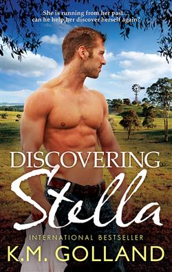 Image for Discovering Stella