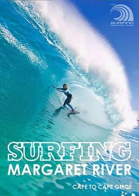 Image for Surfing Margaret River: Cape to Cape Guide