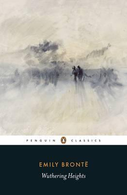 Image for Wuthering Heights [Penguin Classics] Edited with an introduction and notes by Pauline Nestor