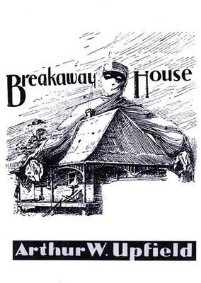 Image for Breakaway House