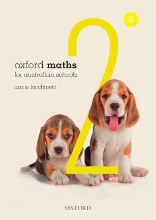 Image for Oxford Maths 2 Student and Assessment Book Value Pack
