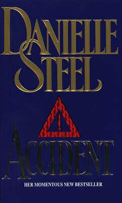 Image for Accident [used book]